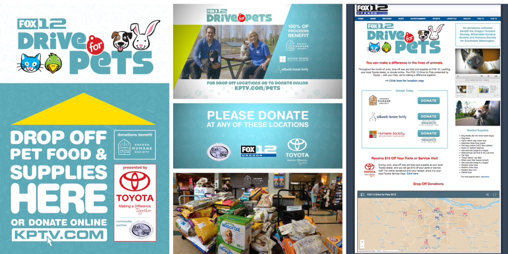 drive_for_pets_package