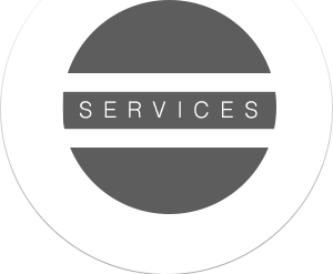 services_center_image